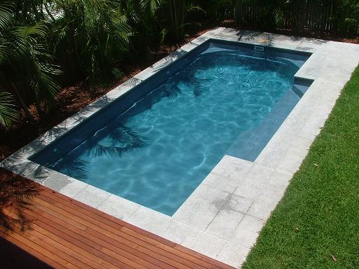 Pool Gallery Fiberglass Swimming Pools Sydney Fibreglass Swimming Pools Sydney Stillwater Pools