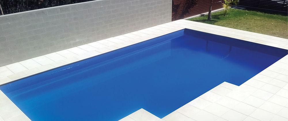 Stillwater Pools Harvest Fiberglass Swimming Pools Installation Sydney Fibreglass Swimming